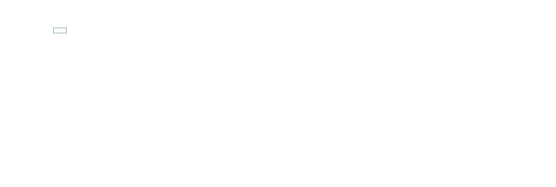Southern African Coal Processing Society