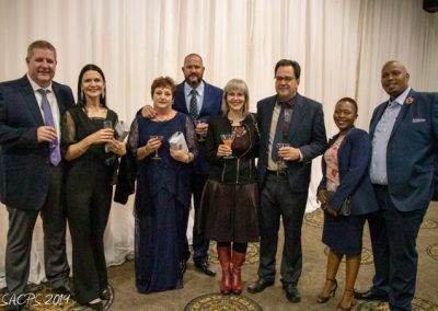 SACPS_Annual_Awards_2019-14