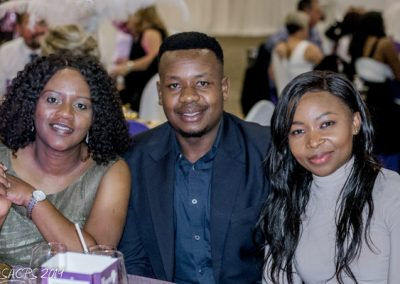 SACPS_Annual_Awards_2019-251