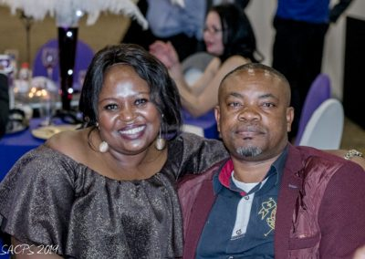 SACPS_Annual_Awards_2019-283