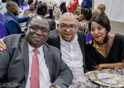 SACPS_Annual_Awards_2019-53