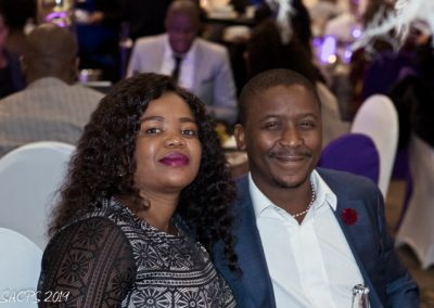 SACPS_Annual_Awards_2019-82