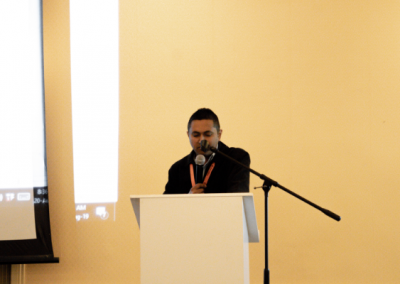SACPS Conference 2019 Day 1_002