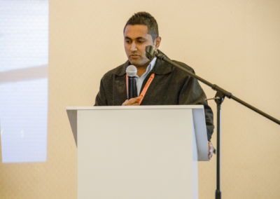 SACPS Conference 2019 Day 1_005