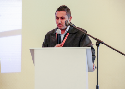 SACPS Conference 2019 Day 1_006