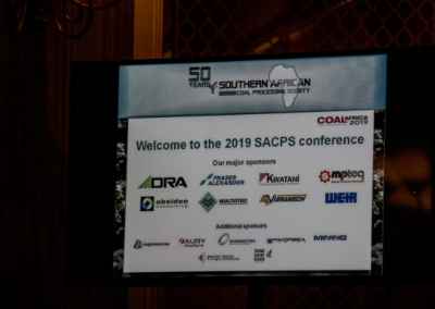SACPS Conference 2019 Day 1_018