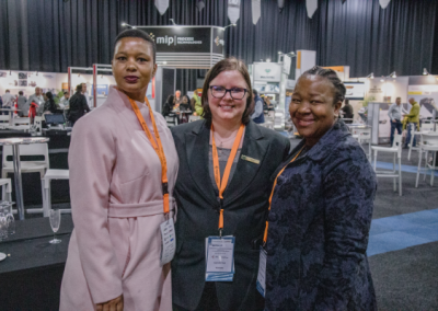 SACPS Conference 2019 Day 1_039