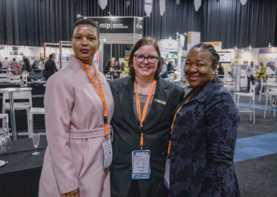SACPS Conference 2019 Day 1_040