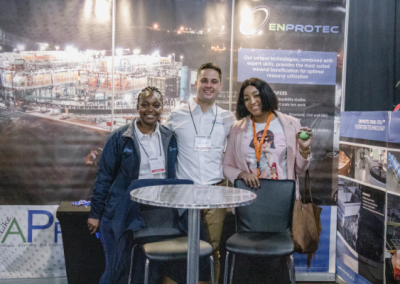 SACPS Conference 2019 Day 1_057