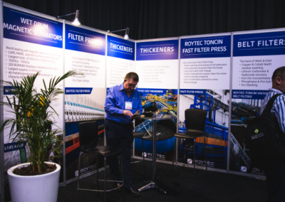 SACPS Conference 2019 Day 1_069