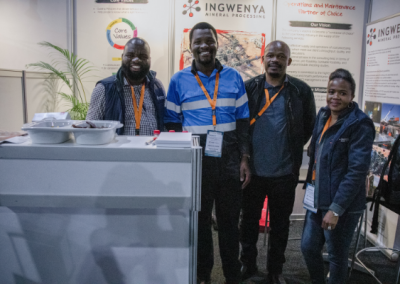 SACPS Conference 2019 Day 3_073