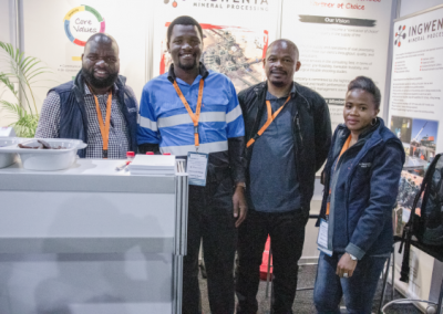 SACPS Conference 2019 Day 3_075