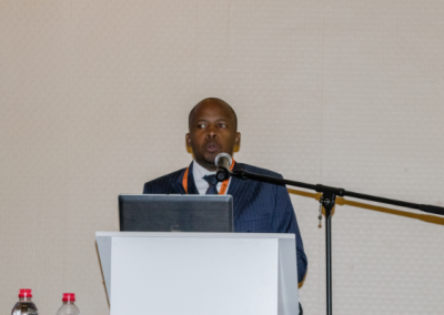 SACPS Conference 2019 Day 3_077