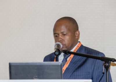 SACPS Conference 2019 Day 3_080