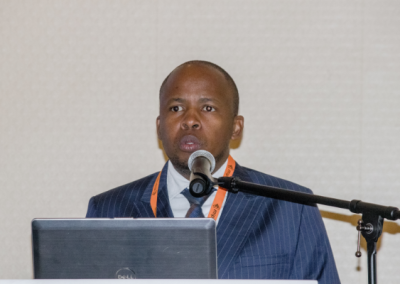 SACPS Conference 2019 Day 3_081