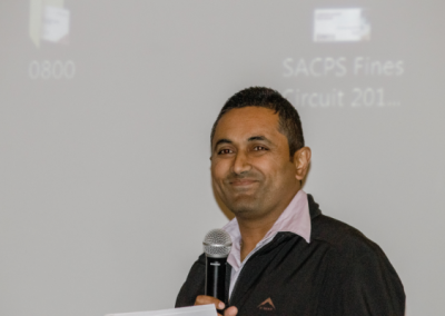 SACPS Conference 2019 Day 3_083