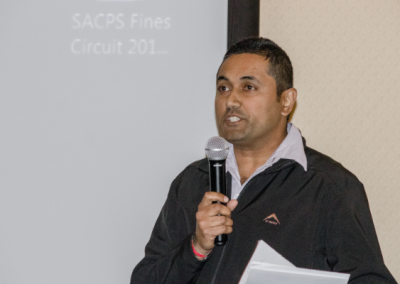 SACPS Conference 2019 Day 3_084