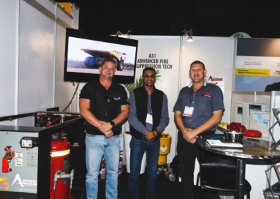 SACPS_Conference_2019_033-2