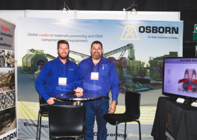 SACPS_Conference_2019_036-2