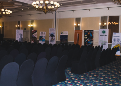 SACPS_Conference_2019_042