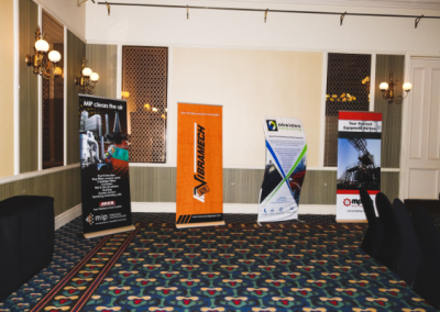 SACPS_Conference_2019_043-2