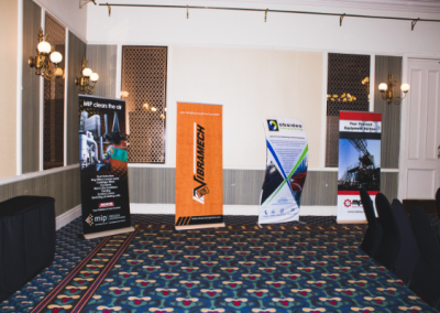SACPS_Conference_2019_043