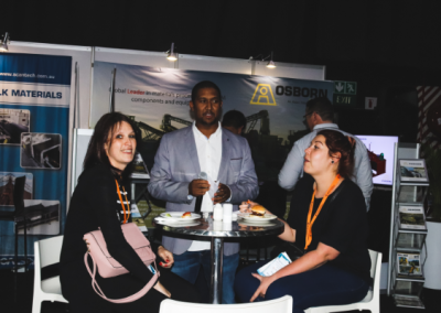 SACPS_Conference_2019_045-2