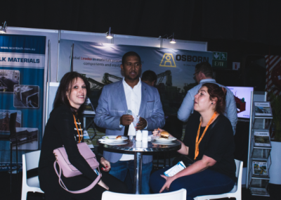 SACPS_Conference_2019_045