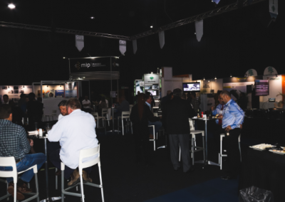 SACPS_Conference_2019_046-2