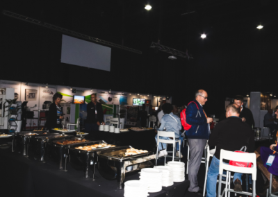 SACPS_Conference_2019_050-2