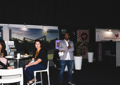 SACPS_Conference_2019_052-2