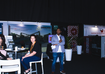 SACPS_Conference_2019_052