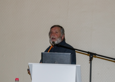 SACPS_Conference_2019_Day_2_033