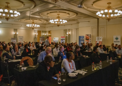 SACPS_Conference_2019_Day_2_044